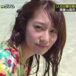桜井玲香の可愛さに癒される動画