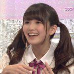 柏幸奈 18歳 生誕祭 幼少期VTR公開 乃木坂46 ももいろクローバーZ Kashiwa Yukina ももクロ