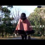 乃木坂46 『市來玲奈×白石達也』