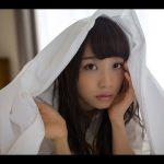 乃木坂46 ゲーム好きの深川麻衣が岩瀬佑美子に負けて悔しいゲームは?