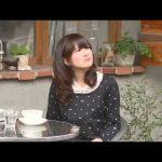 乃木坂46 『柏幸奈×長部洋平』