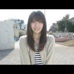 柏幸奈 18歳 ドキドキデート体験 乃木坂46 ももいろクローバーZ Kashiwa Yukina ももクロ