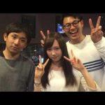 乃木坂46 永島聖羅を泣かせたことを反省するアルコ&ピース平子
