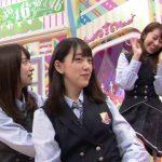 桜井玲香「うわわぁぁぁぁぁん」