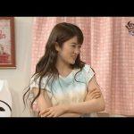 樋口日奈「ひなちまと一緒に恋の実験、してみたい!」 ❀◕ ‿ ◕❀  乃木坂46