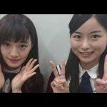 乃木坂46 中田花奈が思うダンスの上手いメンバーと下手なメンバー