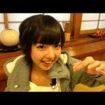 「和田まあやはませすぎ!!」と乃木坂46メンバーが語る