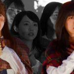 乃木坂46 樋口日奈 寺田蘭世「ブランコ 仮歌Ver.」サヨナラの意味