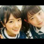 ひなちまにデレデレなアルコ&ピースに嫉妬する中田花奈
