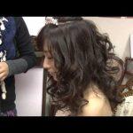 乃木坂46 『斉藤優里 -Digest-』
