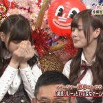 乃木坂46 祝♡初センター!もうすぐ卒業する橋本奈々未をもっと好きになる動画スペシャル