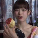 ≪ 乃木坂46 松村沙友理 ≫ 動画まとめ 歌 弟 ラジオ きっかけ 白石麻衣