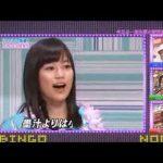 乃木坂46 生田絵梨花の「ウクレレ毒奏」
