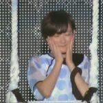 乃木坂46 生駒里奈 16歳の心情を歌った名曲「水玉模様」