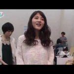 乃木坂46 「履いてますよ!」若月佑美 生駒里奈