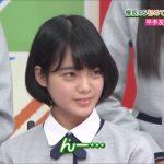 【1stシングル最年少センター】平手友梨奈 まとめPart2【欅坂46】