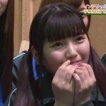 【欅坂46】うえむーの無邪気で可愛いシーン まとめ【上村莉菜】