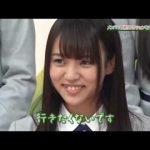 【ゆいぽん】小林由依まとめ動画#2 【欅坂46】
