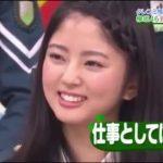 【可愛すぎる】鈴本美愉まとめ【欅坂46】
