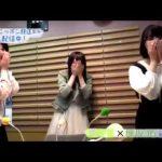 欅坂46しりとりで渡辺梨加が放送事故級のポンコツを発揮‼︎