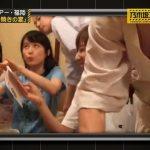 【乃木坂46】すき焼きの興奮でぶっ壊れるいくちゃん【生田絵梨花】