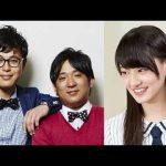 乃木坂46 握手会の佐々木琴子の塩対応について語る中田花奈