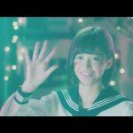 欅坂46 渡邉理佐 『DRESS-UP DOLL』