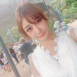 【悲報】乃木坂46、セクシー女優に美貌で完全敗北wwwwwwwwwww(画像あり)