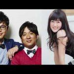 乃木坂46 樋口日奈が大好きなアルコ&ピース