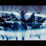 【速報】坂道AKB『誰のことを一番 愛してる?』が神曲wwwwwwwwwwww(MV動画あり)