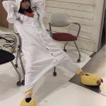 【悲報】衛藤美彩さん、ブログの更新をサボり始める・・・