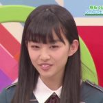 【欅坂46】 原田葵の可愛さに癒される動画