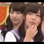 【乃木坂46】斉藤優里の可愛さに癒される動画 【Part 1】