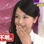 【乃木坂46 TV】佐々木琴子の可愛さに癒される動画