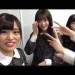 乃木坂46 さゆりんご軍団 755 「今日も元気です👋😀」