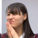 乃木坂46 相楽伊織 2017-01-26