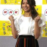 【悲報】乃木坂46桜井玲香さん、ネトウヨに在日認定される・・・