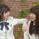 【悲報】秋元真夏、SR視聴人数がたったの3万人しかいかないwwwwwww