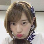 【悲報】中田花奈、なんか鬱ってないか?