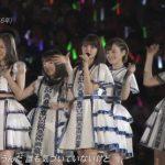 【悲報】乃木坂がライブ中継するも視聴率歴代最低を記録wwwwwww