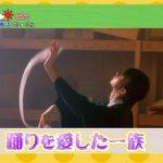 【乃木坂46】朝番組で「逃げ水」MVメイキングキタ━━━━(゚∀゚)━━━━!!