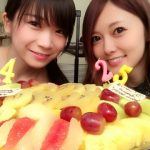 【憶測】白石BDパーティのメンツが2年連続で松村衛藤若月真夏だったらしいが・・・