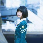 【衝撃】秋元康プロデュース声優ユニットの曲が完全に欅坂なんだがwwwwwww