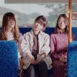【悲報】乃木坂新曲MV、ドラマパートないのに再生回数全然伸びてないんだけどwwwwwww