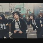 【超速報】欅坂、5thシングルがガチで流出キタ━━━(゚∀゚)━━━!!(動画・画像あり)