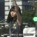 【悲報】乃木坂のバイトが次々辞める理由がwwwwwww