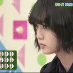 【闇坂】5thセンター平手さん、コメントは特になしwwwwwww