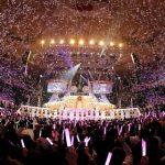 【卒業】東京ドームで卒業発表するメンバーってコイツだろwwwwwww
