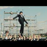 【衝撃】欅坂のMVの演出、完全に宗教じみててヤバイwwwwwww
