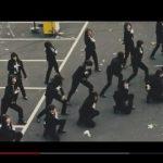 【画像】欅坂新曲MV、人数足りない問題wwwwwww